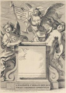 CA_1674_Blanchet_et_Thourneyfer_taille_douce